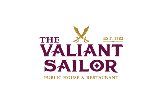 The Valiant Sailor
