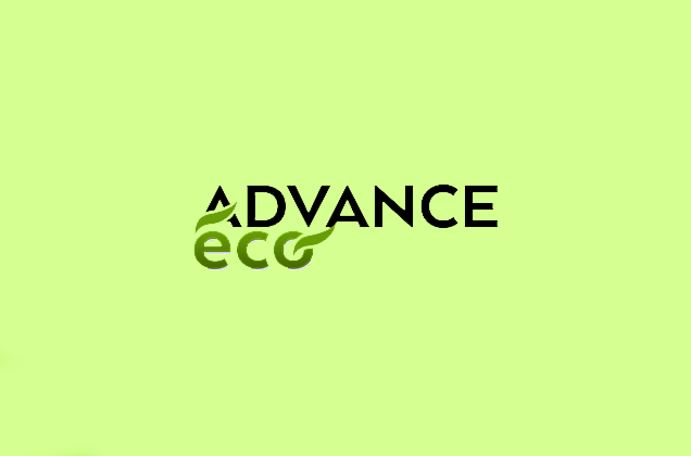 Advance Eco